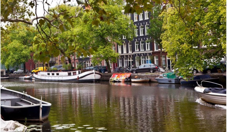 00006-jordan-residences-amsterdam