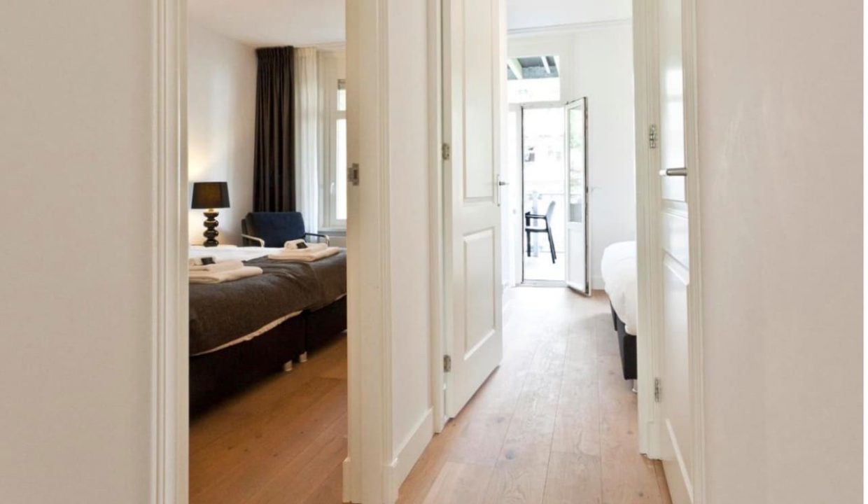 00009-jordan-residences-amsterdam