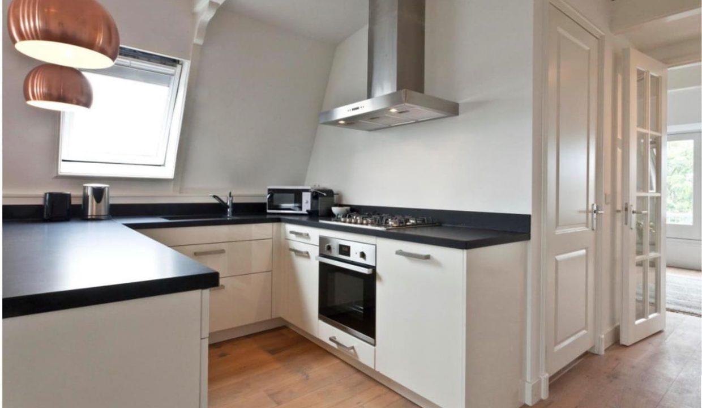 00011-jordan-residences-amsterdam