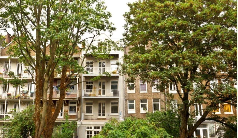 00012-jordan-residences-amsterdam