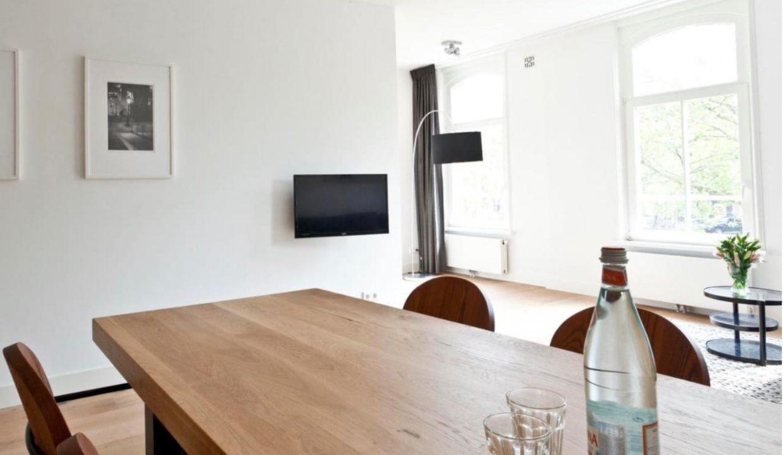 00013-jordan-residences-amsterdam