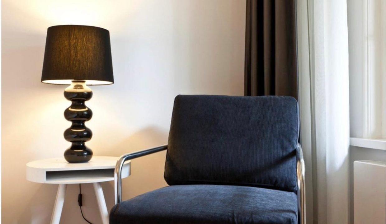 00015-jordan-residences-amsterdam