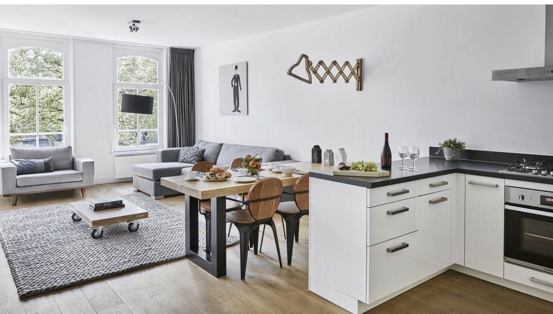 00018-jordan-residences-amsterdam