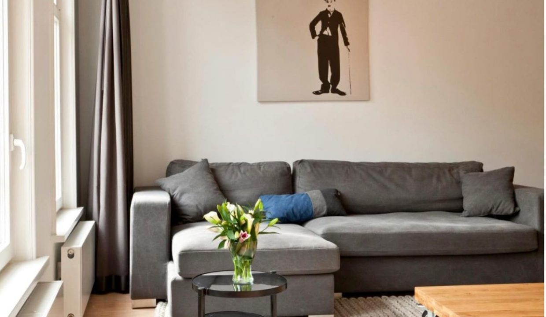 00019-jordan-residences-amsterdam