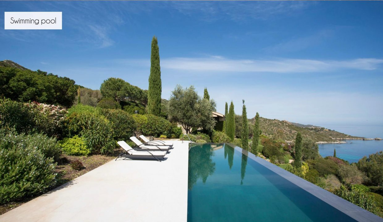 00001-LUXURY-VILLA-IN-SAINT-FLORENT-CORSICA