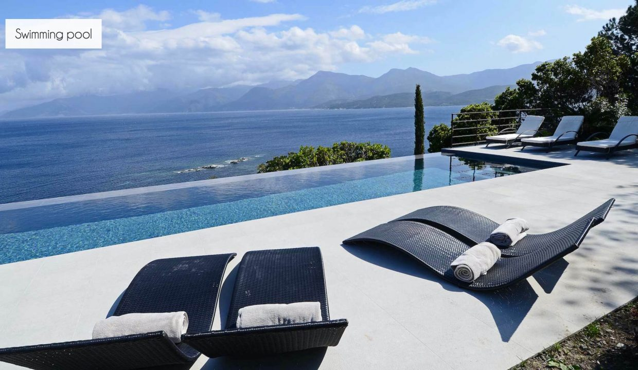 00002-LUXURY-VILLA-IN-SAINT-FLORENT-CORSICA