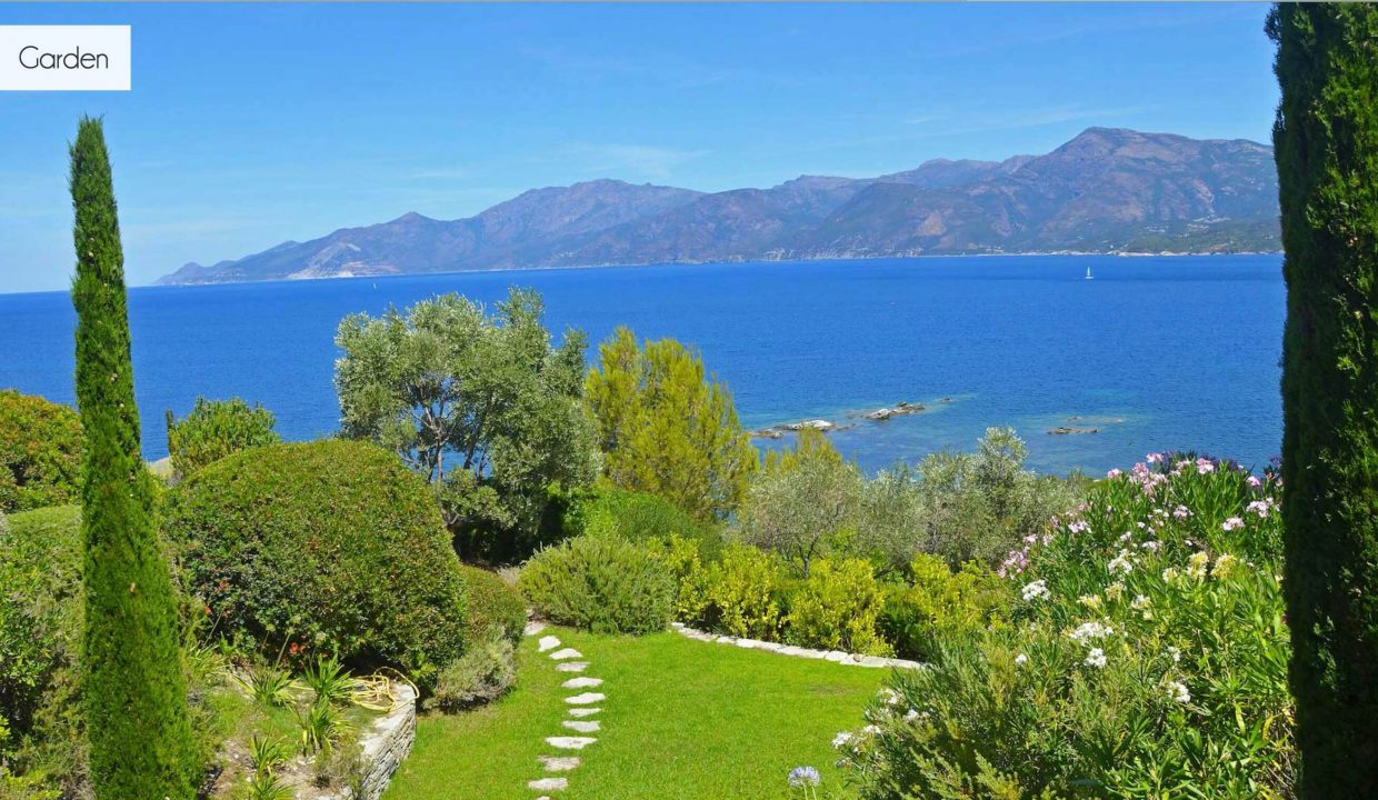 00003-LUXURY-VILLA-IN-SAINT-FLORENT-CORSICA