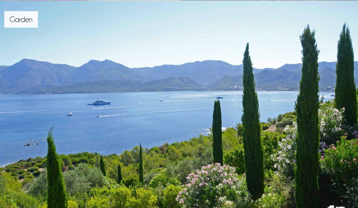 00004-LUXURY-VILLA-IN-SAINT-FLORENT-CORSICA