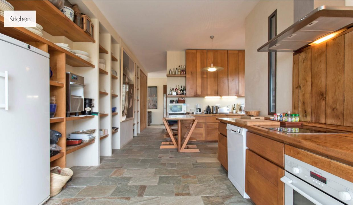 00014-LUXURY-VILLA-IN-SAINT-FLORENT-CORSICA