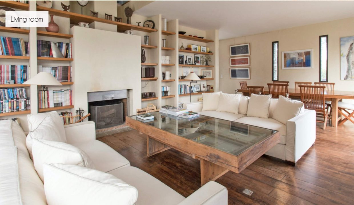 00016-LUXURY-VILLA-IN-SAINT-FLORENT-CORSICA