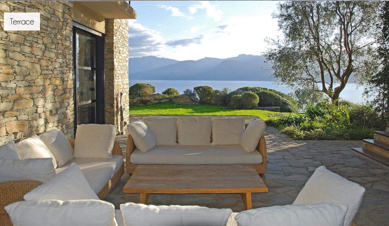 00018-LUXURY-VILLA-IN-SAINT-FLORENT-CORSICA