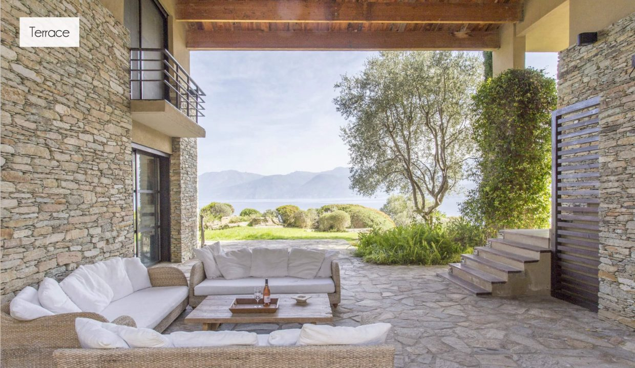 00019-LUXURY-VILLA-IN-SAINT-FLORENT-CORSICA
