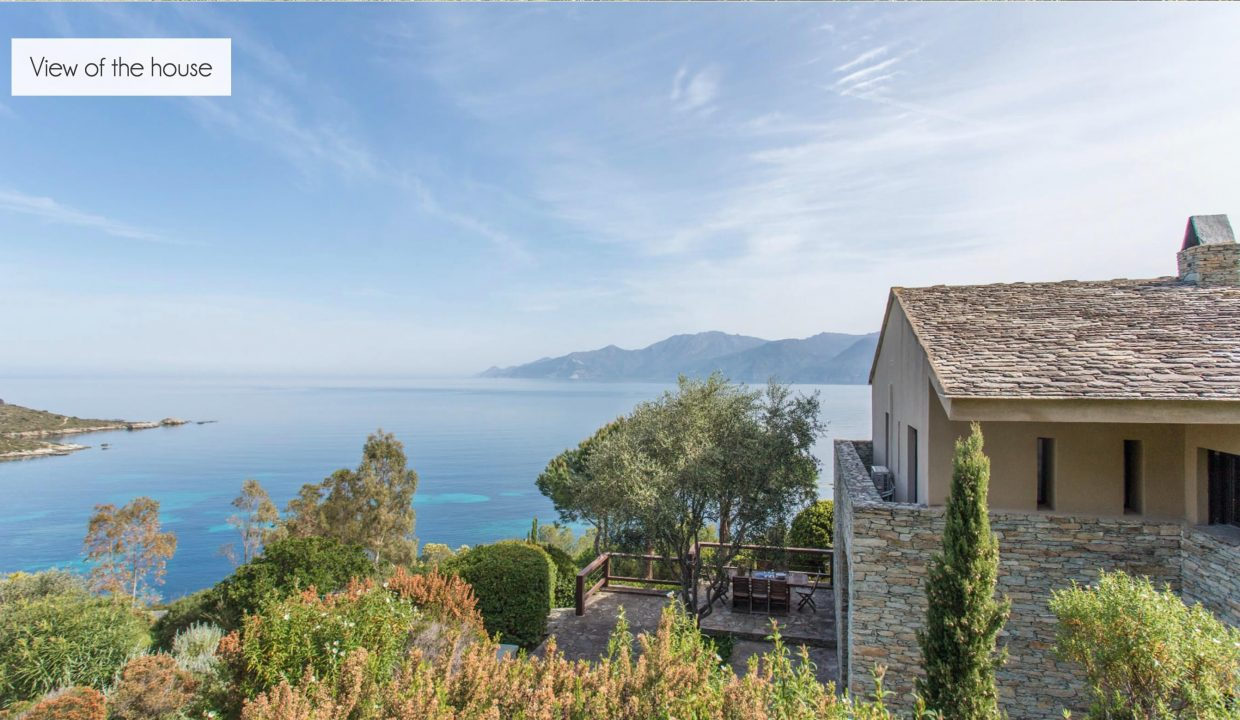 00021-LUXURY-VILLA-IN-SAINT-FLORENT-CORSICA