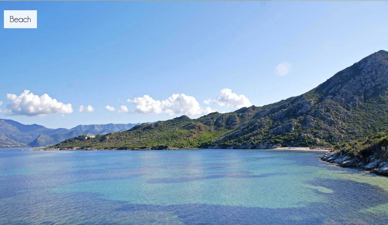 00022-LUXURY-VILLA-IN-SAINT-FLORENT-CORSICA