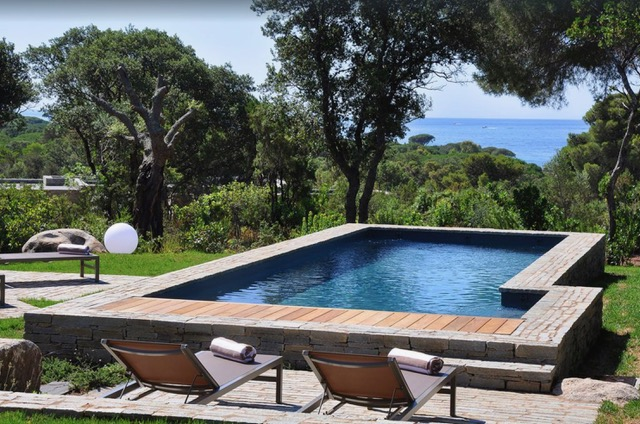 00015-PALOMBAGGIA-VILLA-LUXE
