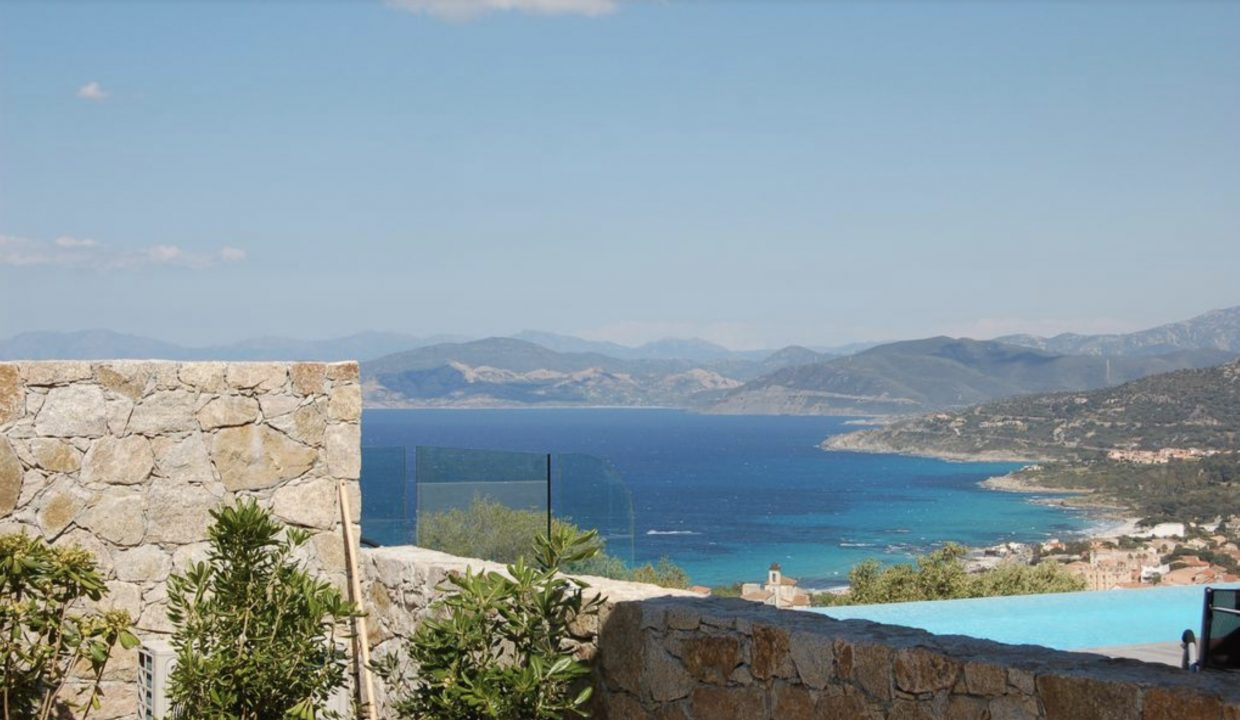 00013-BEAUTIFUL-NORTH-CORSICA-ILE-ROUSSE