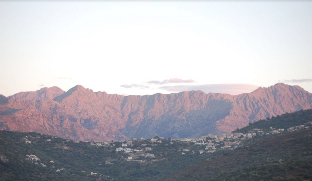 00022-BEAUTIFUL-NORTH-CORSICA-ILE-ROUSSE