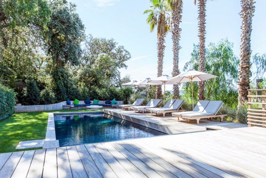 00004-ANTIBES-LUXURY-VILLA-COTE-AZUR-FRANCE