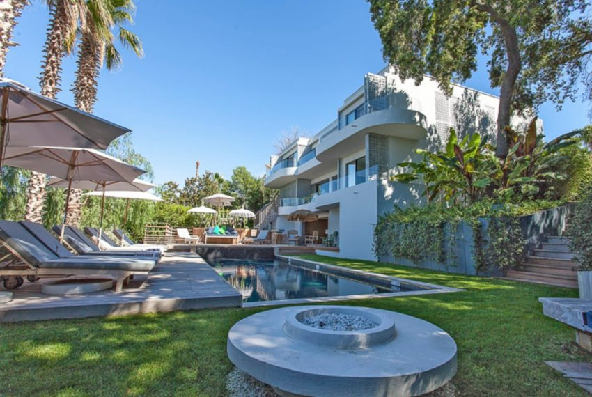 00005-ANTIBES-LUXURY-VILLA-COTE-AZUR-FRANCE