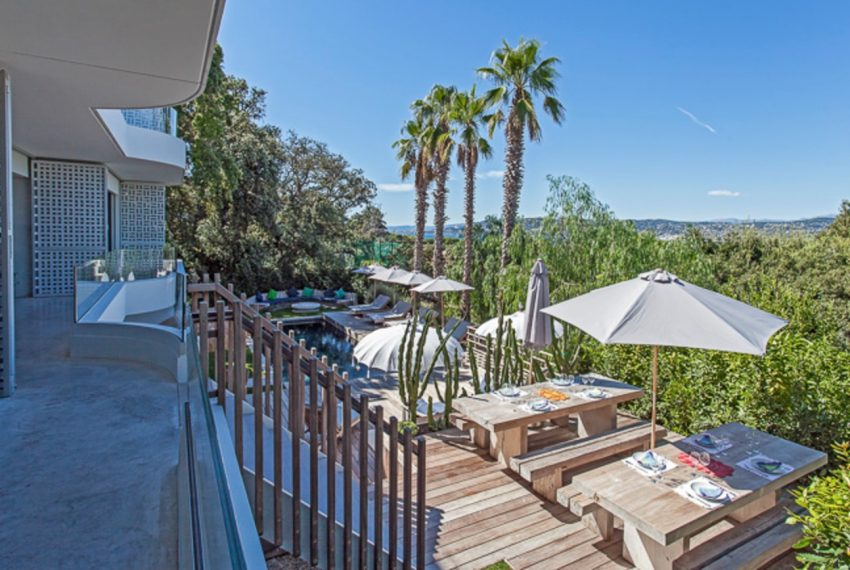 00006-ANTIBES-LUXURY-VILLA-COTE-AZUR-FRANCE