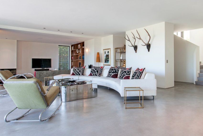 00016-ANTIBES-LUXURY-VILLA-COTE-AZUR-FRANCE