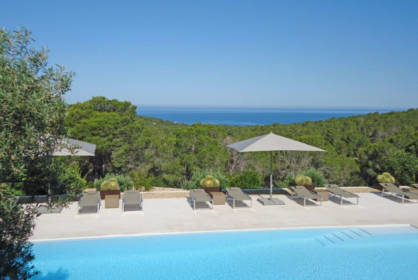 00001-SUPER-LUXURY-DESIGN-VILLA-IBIZA-SPAIN-