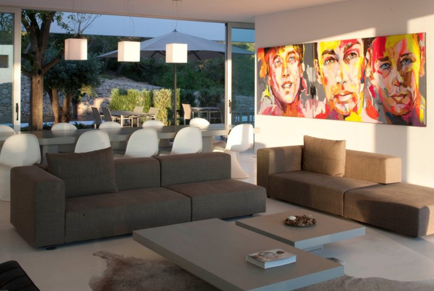 00003-SUPER-LUXURY-DESIGN-VILLA-IBIZA-SPAIN-
