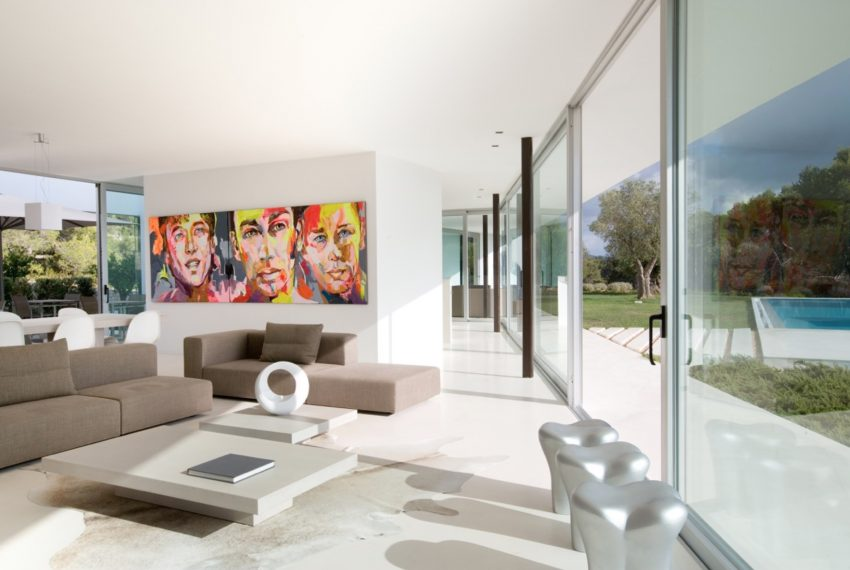 00004-SUPER-LUXURY-DESIGN-VILLA-IBIZA-SPAIN-