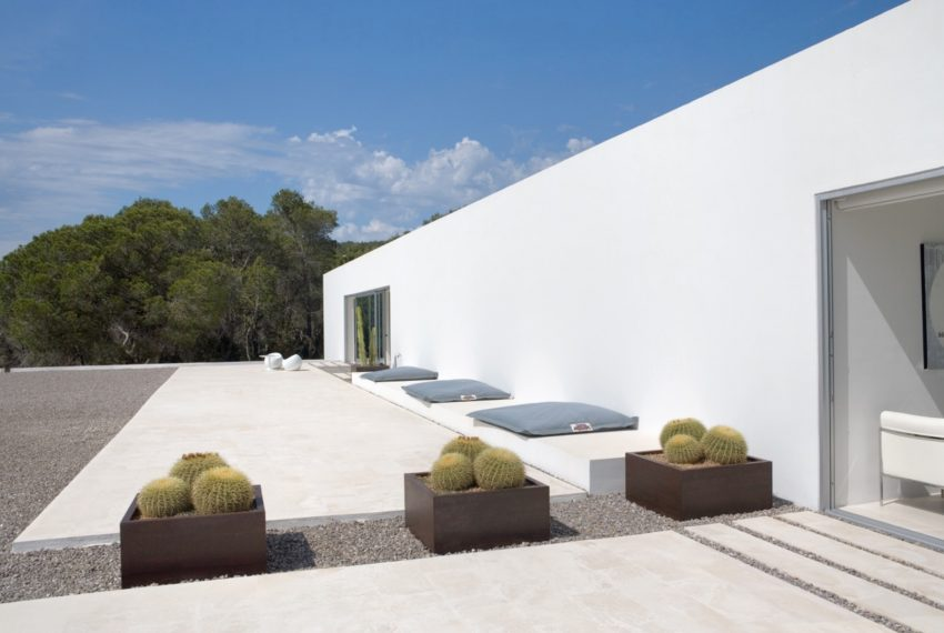 00014-SUPER-LUXURY-DESIGN-VILLA-IBIZA-SPAIN-