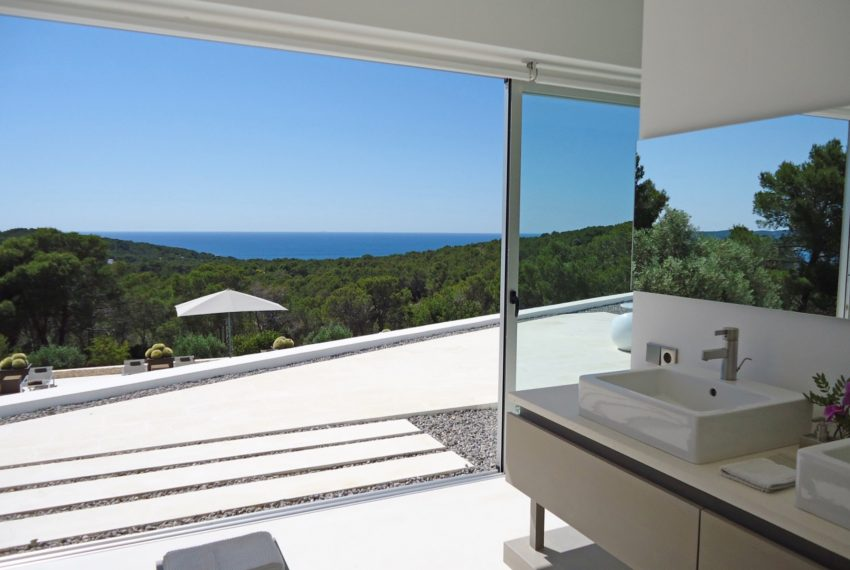00017-SUPER-LUXURY-DESIGN-VILLA-IBIZA-SPAIN-