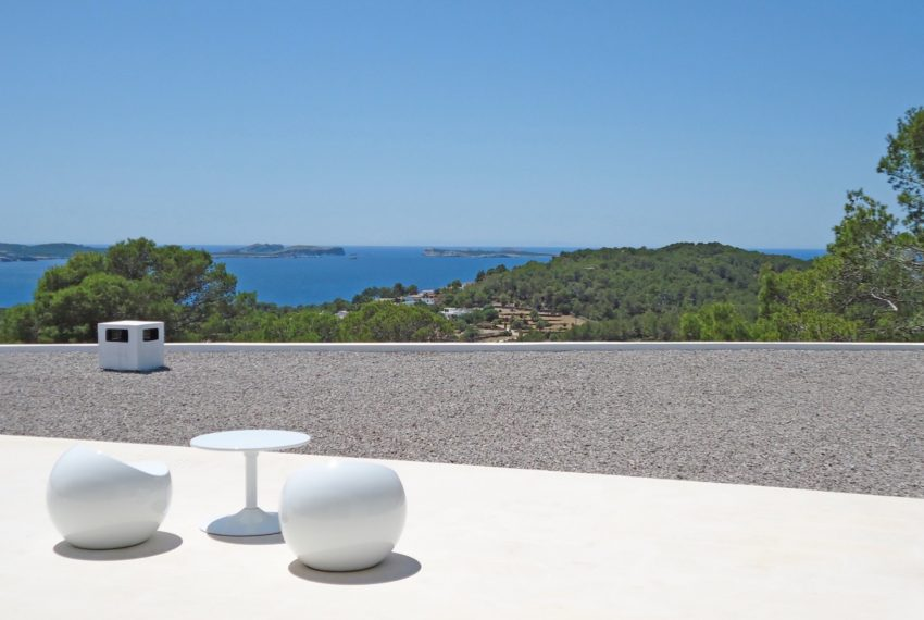 00019-SUPER-LUXURY-DESIGN-VILLA-IBIZA-SPAIN-