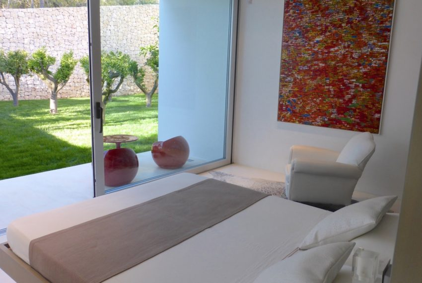 00027-SUPER-LUXURY-DESIGN-VILLA-IBIZA-SPAIN-