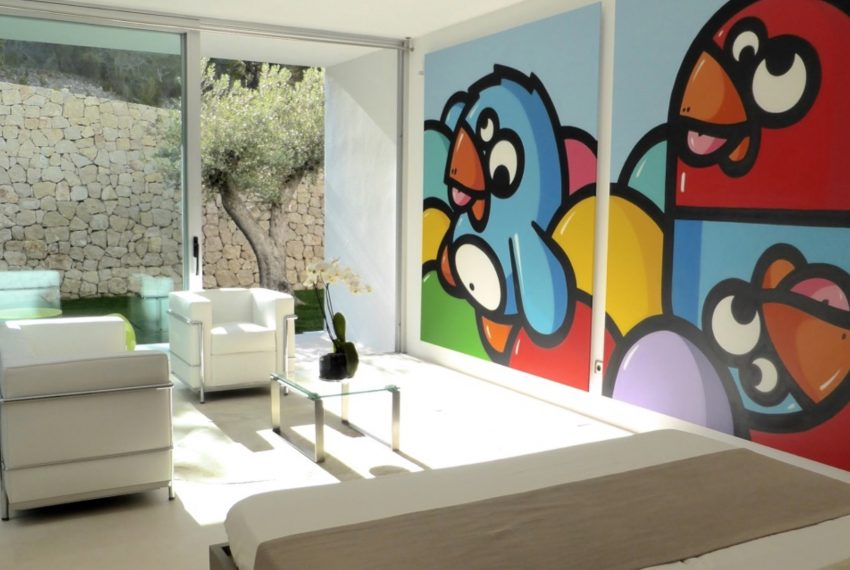 00028-SUPER-LUXURY-DESIGN-VILLA-IBIZA-SPAIN-