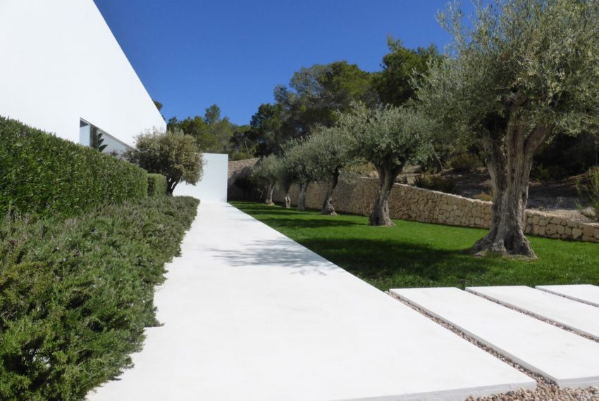 00033-SUPER-LUXURY-DESIGN-VILLA-IBIZA-SPAIN-