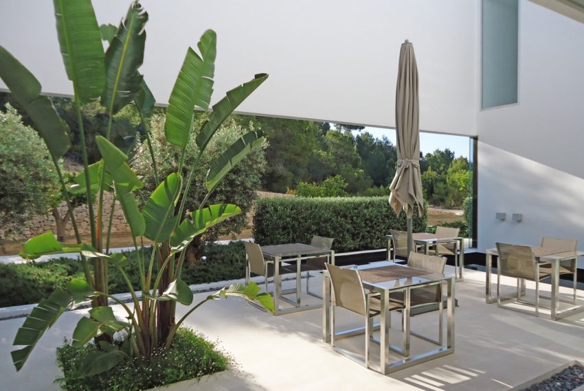 00035-SUPER-LUXURY-DESIGN-VILLA-IBIZA-SPAIN-