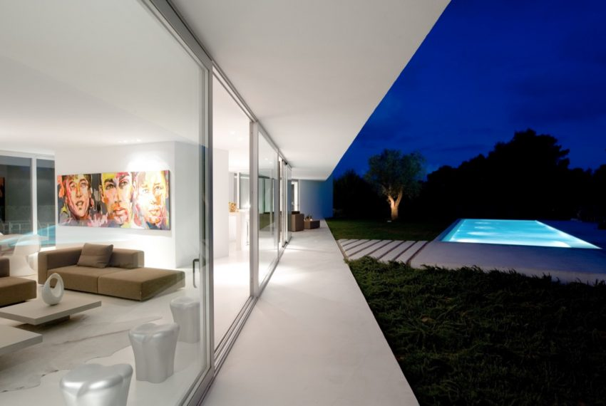 00036-SUPER-LUXURY-DESIGN-VILLA-IBIZA-SPAIN-