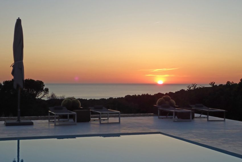 00037-SUPER-LUXURY-DESIGN-VILLA-IBIZA-SPAIN-