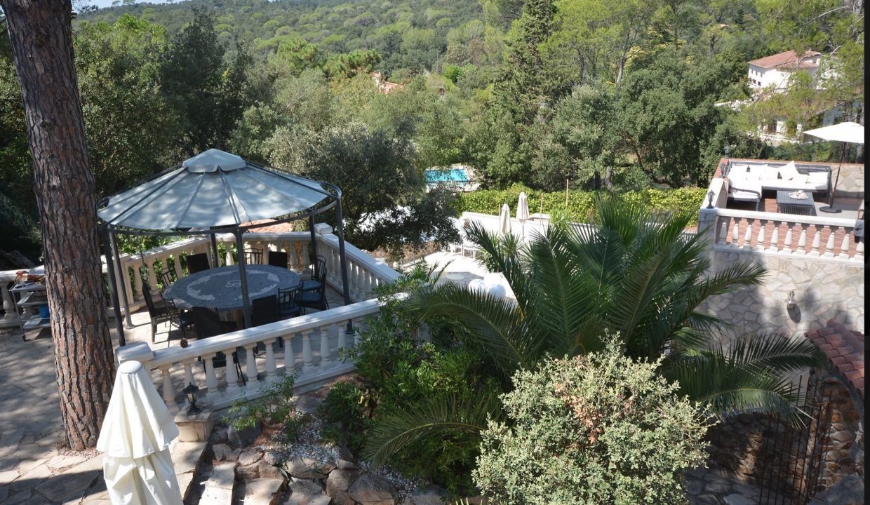 00027-Spain-Holiday-rental-Costa-Brava