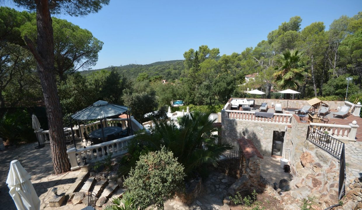 00038-Spain-Holiday-rental-Costa-Brava