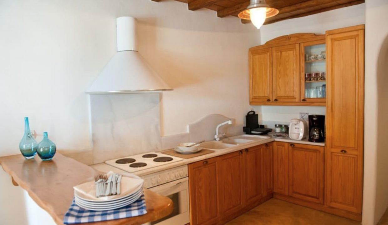 00013Luxe-Apartments-Rentals-mykonos-villa-greece