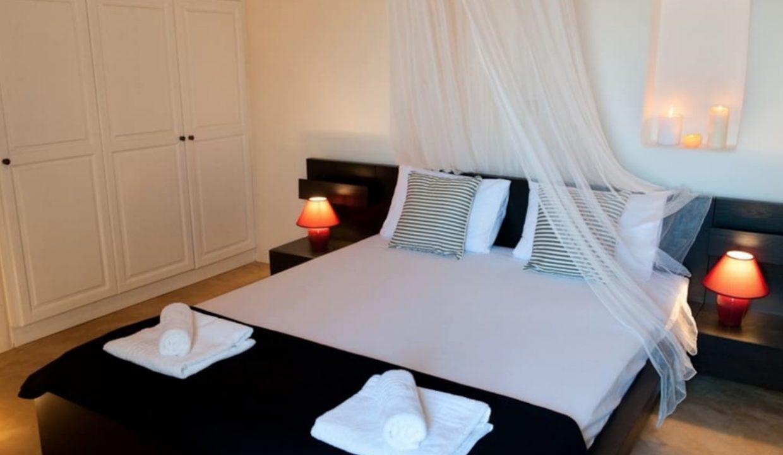 00016Luxe-Apartments-Rentals-mykonos-villa-greece