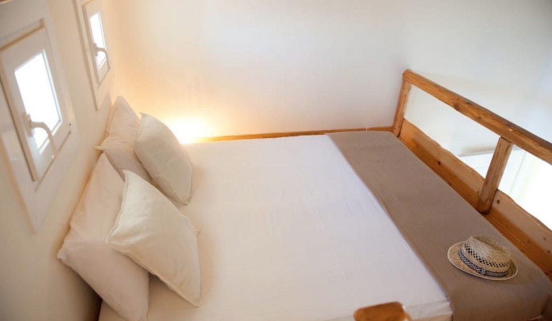 00019Luxe-Apartments-Rentals-mykonos-villa-greece