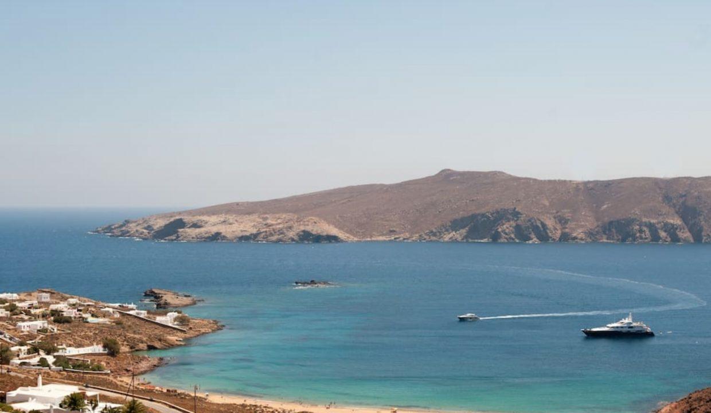 00023Luxe-Apartments-Rentals-mykonos-villa-greece