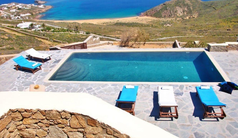 00025Luxe-Apartments-Rentals-mykonos-villa-greece