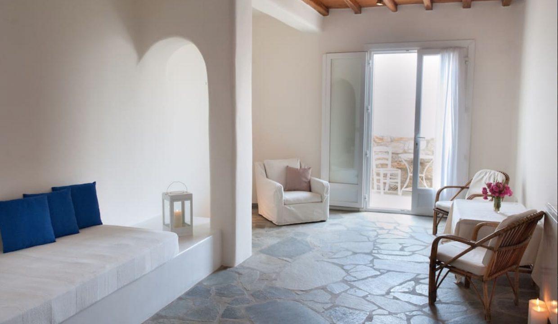 00027Luxe-Apartments-Rentals-mykonos-villa-greece