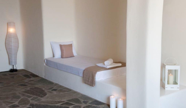 00028Luxe-Apartments-Rentals-mykonos-villa-greece