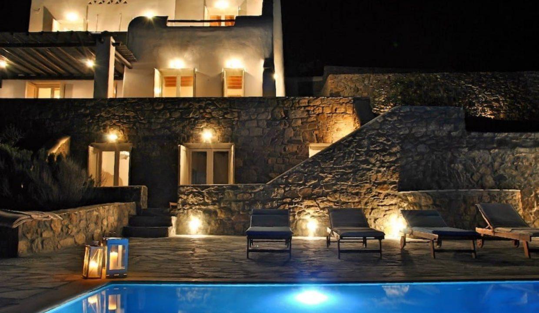 00029Luxe-Apartments-Rentals-mykonos-villa-greece