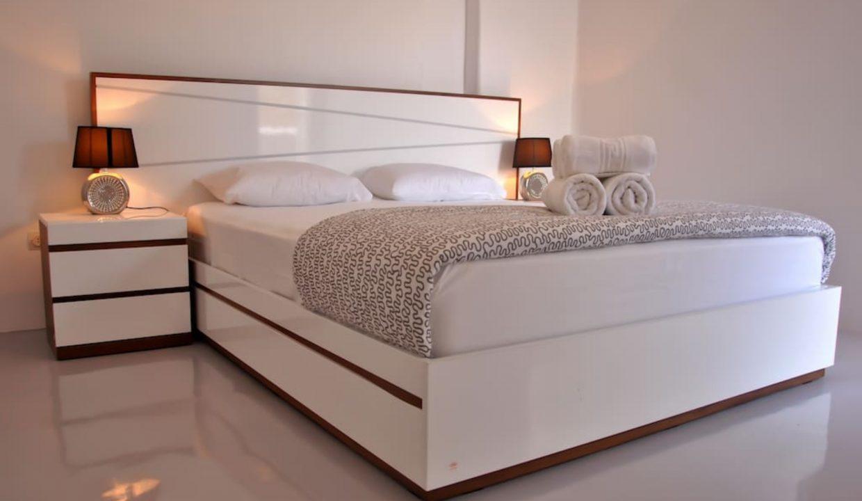 00003Luxe-Apartments-Rentals-mykonos-villa-greece