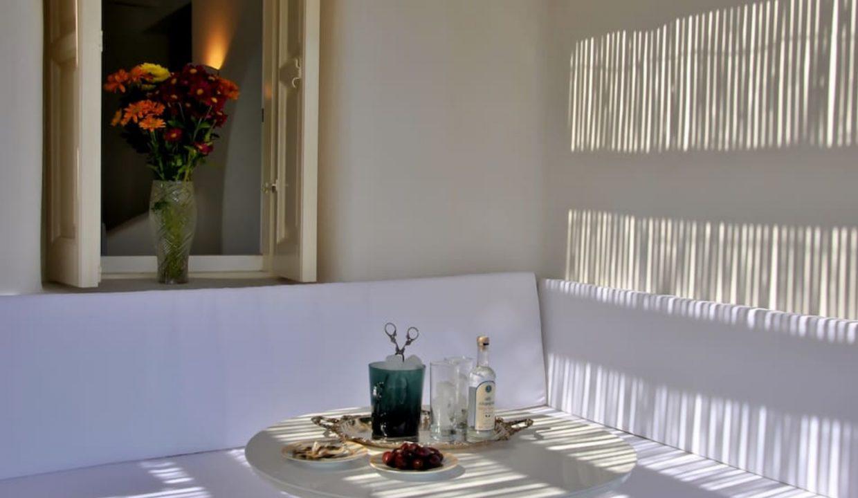 00021Luxe-Apartments-Rentals-mykonos-villa-greece