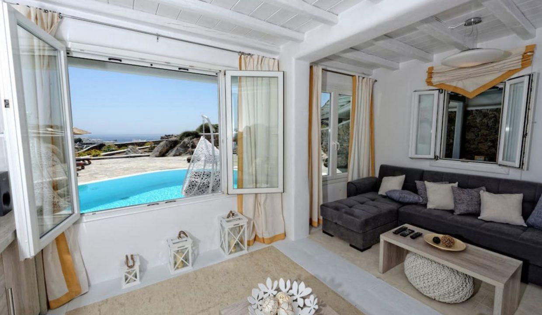 00007Luxe-Apartments-Rentals-mykonos-villa-greece